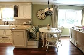 kitchen booth ideas kitchen booth bench plans seating with storage banquette ideas