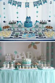 baby boy shower theme baby boy shower theme baby showers ideas