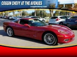77 corvette for sale used 2010 chevrolet corvette for sale 77 used 2010 corvette