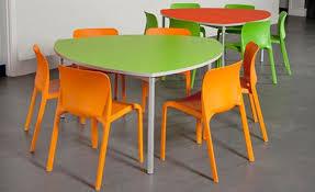 School Dining Room Furniture Dining Furniture School Dining Room Canteen Furniture