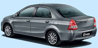 toyota car specifications toyota etios g petrol 2015 price in india features spec pictures
