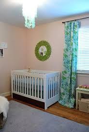 85 best nurseries u0026 kids rooms images on pinterest baby crib