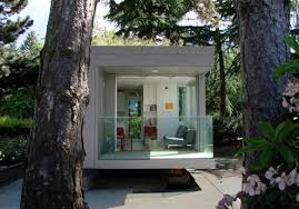 tiny modern home elegance and modern tiny house ideas modern tiny house home