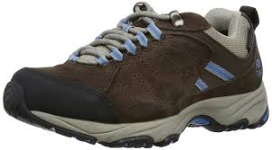 timberland women u0027s sports u0026 outdoor shoes new york shop and