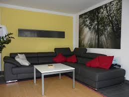 ideen zum wohnzimmer streichen wohnzimmer weiß grau letztere auf wohnzimmer auch in grau weiss 13