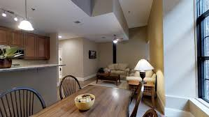 us rubber lofts providence ri apartment finder