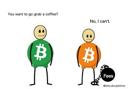Bitcoin Meme - meme war ammo best bitcoin cash memes itt btc