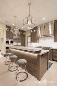 Bathroom Cabinet Design Tool - kitchen cabinet design tool size of kitchen kitchen