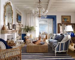 White Home Interior Best 25 Ralph Lauren Home Living Room Ideas On Pinterest Sofa