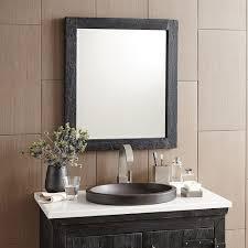 designer bathroom sinks bathroom symmetric modern espresso dual sink floating