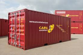 buy containers in texas
