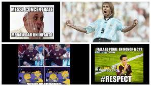 Argentina Memes - argentina vs venezuela los mejores memes del partido por cuartos