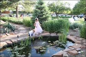 Albuquerque Wedding Venues Albuquerque Garden Center Venue Albuquerque Nm Weddingwire