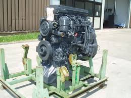 engine for mercedes mercedes rvom904la om 904 la engines for mercedes atego