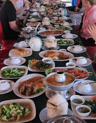 table manners a quick and easy guide to thai table manners asian inspirations