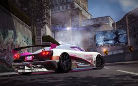 koenigsegg car from need for speed image carrelease koenigsegg ccxr edition the beauty 2 jpg nfs