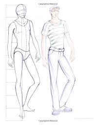 men fashion drawings google search fashion illustration