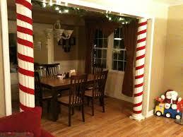 indoor christmas decorations 22 indoor decorations euglena biz