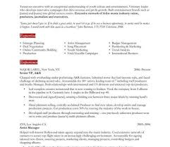 Standard Resume Template Download Standard Resume Template Haadyaooverbayresort Com
