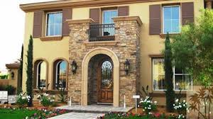 home entrance modern home designs front views entrance ideas modern home designs