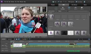 all video editing software free download full version for xp top 5 video editing software for windows 10 techkhoji