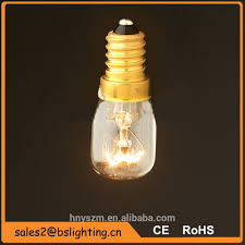 lg microwave oven light bulb replacement halogen replacement bulb convection oven light l buy oven bulb