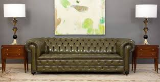 brown leather chesterfield sofa leather chesterfield sofa 63