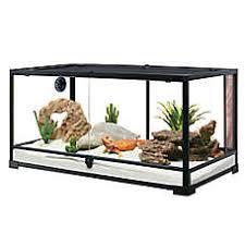 reptile l stand diy reptile terrariums reptile tanks housing petsmart