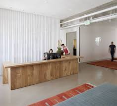 Boora Architects Inspiring Boora Architects Contact Boora Architects Sustainable