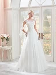 robe de mari e boheme chic robes de mariée bohème chic chapka doudoune pull vetement d
