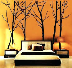 forest wall decals u2013 godiet club