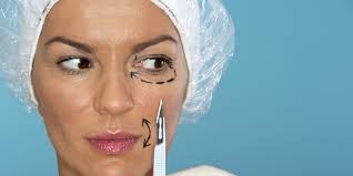 plastic surgery can change the way people perceive your