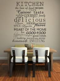 imprinted designs wall decals stickers and decor for anywhere