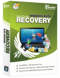 data recovery software full version kickass stellar phoenix windows data recovery v6 0 crack full version
