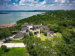 Houston Homes For Rent by Lake Travis Homes For Rent Austin Rental Homes Austin Homes