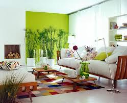 grn braun deko wohnzimmer wandgestaltung wohnzimmer grun braun wandgestaltung grün fürs