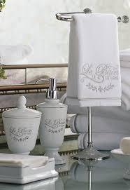 spa style bathroom ideas 572 best spa style images on pinterest spa bathrooms and bath
