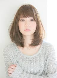 japanese hair japanese hair styles dolls4sale info
