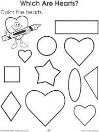 53 best math worksheets images on pinterest coloring pages math