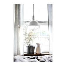 Hanging Pendant Light Kit Hanging Pendant Light Kit Ikea Lamp White U2013 Contemplative Cat