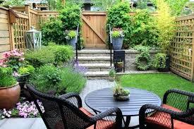 free online design program online backyard design tool design your backyard online design a