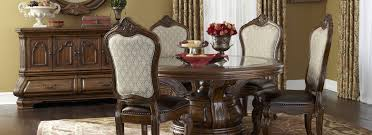 michael amini furniture designs amini com this magnificent collection is reminiscent of rustic italian craftsmanship presented in a style that boasts luxury with a relaxed aesthetic