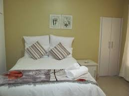 goodwill manor boutique guesthouse durban south africa overview