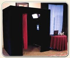 Photo Booth Sales Best 25 Cheap Photo Booth Rental Ideas On Pinterest Diy Photo