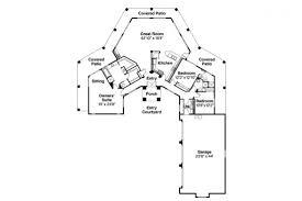 southwest style house plans free southwest style house plans house style ideas