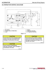 john deere yanmar tnv series 2tnv70 3tnv70 3tnv76 pdf service