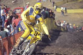 ama motocross sign up 40 day countdown to ama motocross opener 1979 racer x online