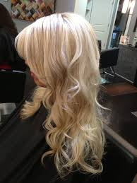 silver hair with low lights pale blonde hair with lowlights best blonde hair 2017