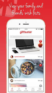 wedding registry website reviews giftbuster wish list registry for any occasion review apppicker