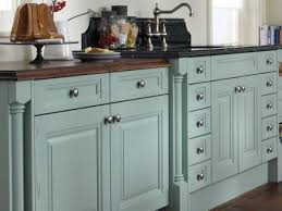 Kitchen Cabinet Doors Made To Measure Made To Measure Kitchen Cabinet Doors Popular Iagitos